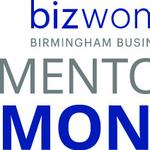 Women business leaders to share insight as Mentoring Monday approaches