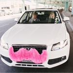 Lyft COO resigns, takes his team with him