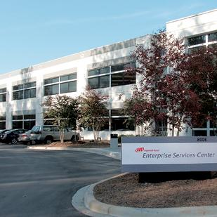 ingersoll rand headquarters. ingersoll-rand to buy cameron international division for $850m - charlotte business journal ingersoll rand headquarters