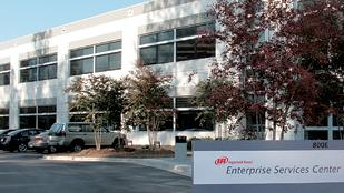 ingersoll rand to buy cameron international division for