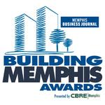 Building Memphis awards puts projects in focus