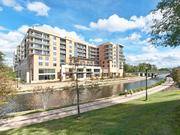 Multifamily Project Winner: The Village at The Woodlands Waterway