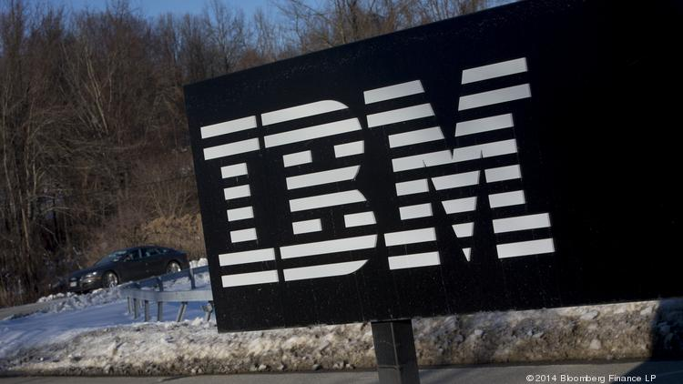 IBM's new chip may eventually lead to interesting new computing capabilities.