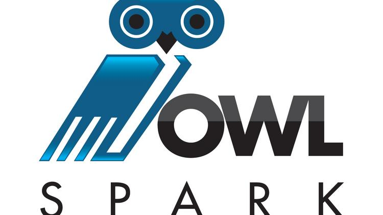 Rice University's OwlSpark has plans to launch a national network for university accelerators.