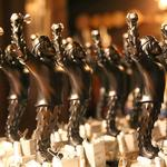 Fred Wilson: Who cares about award shows like the Crunchies?
