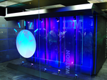 IBM Watson goes after brain cancer