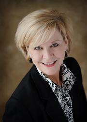 Cathy Pace will become Allegacy Federal Credit Union's new CEO.