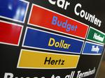 OUCH! Atlanta rental car prices spike 212% for Thanksgiving