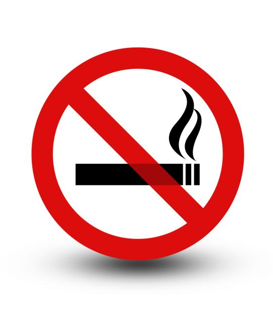 Main Line Health plans to stop hiring tobacco users after May. 1