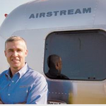 Exclusive: Airstream planning more major growth