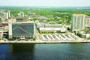 August 2005: Chartres says it is planning a $10 million renovation of the hotel.