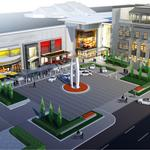 More new retailers coming to Cherry Creek mall