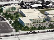 Wood Group Mustang leases Westgate 2&3, which are on the market.
