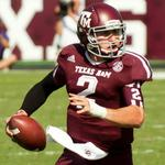 'Johnny Football' in Jacksonville would only equal short-term buzz