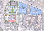 Irvine beefs up retail in Santa Clara, could snag Whole Foods