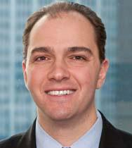Boris Gutin is a member of the Greenhill Capital Partners investment committee and is a Managing Director of GCP Capital Partners.