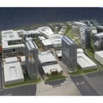 Whole Foods to anchor <strong>Wade</strong> Park development in Frisco