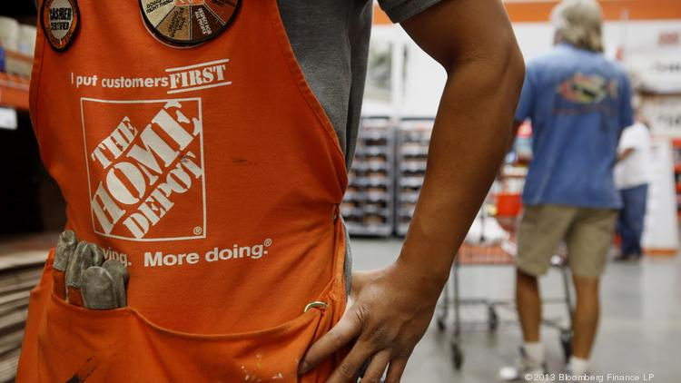 The Home Depot Inc. may be the most recent retailer to have suffered a major credit card breach.