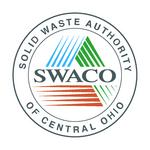 Former exec sues SWACO, alleging pattern of age discrimination – EXCLUSIVE