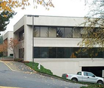 Church pays $15 million for downtown Bellevue office building