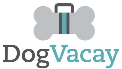 DogVacay: It's Airbnb for canines! Santa Monica-based DogVacay offers more than 10,000 dog sitters across the country to look after your pooch while you're out of town. Hosts are vetted, insured and reviewed by other users and offer cage-free care in their homes or yours for about half that a kennel would cost. Plus you get photo updates from Spot every day!