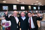 Perfumeland's transmutation strategy woos 150,000-plus foreign shoppers yearly