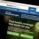 Ohio lagging among 10 'critical' states in Obamacare enrollment push, report says