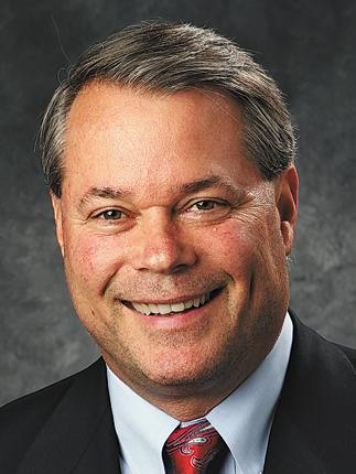 Cincinnati Bell CEO Ted Torbeck said on Monday that the $210 million sale of his company's wireless assets to Verizon Wireless was the best deal the company could have made.