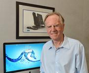 John Sculley has helped launch successful companies, and is now investing in several in South Florida.