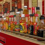 Firehouse Subs kicks up the heat with Sriracha, brings down the calories with lighter options