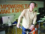 13 Portland tech CEOs call on industry to diversify its ranks