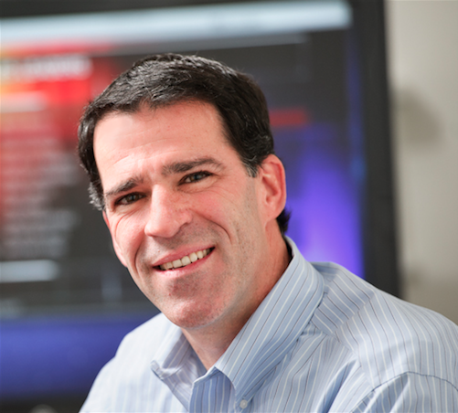 Hoopla, led by CEO Michael Smalls, plans to double its 25-person workforce by the end of 2014.