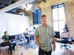Spredfast CEO dishes up details of merger with Mass Relevance