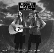 """Jennifer Beattie: CIDA Architects & Engineers. Genre: """"I love the 1980's top hits. Except I do NOT like Michael Jackson!"""" Performer: """"I have lots of favorites from my childhood but not one above the rest. Currently I listen to NPR (if I am not subjected to a variety of kids songs)."""" Song: """"Grandpa Tell Me About the Good Old Days,"""" by the Judds."""