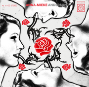 """Anna-Mieke Anderson, MiaDonna & Co. Genre: """"My music taste crosses over all genre of music."""" Band: Red Hot Chili Peppers. Song: """"My favorite RHCP song is 'Suck My Kiss.' LOL."""""""