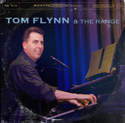 """Tom Flynn, Evo. Genre: """"Hard to say, but probably 'Pop.' Performers: """"All time isBruce Hornsby."""" Song: """"Suit & Tie,"""" by Justin Timberlake Featuring JAY Z."""