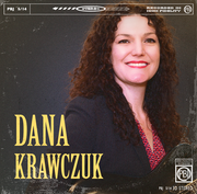 """Dana Krawczuk, Perkins Coie. Genre: """"Classic alternative (if that is such a thing)."""" Bands: REM, Jane's Addiction, Flaming Lips, Cocteau Twins, The Cure, U2. Song: """"I Will Survive,"""" by Gloria Gaynor."""