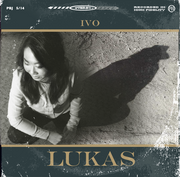 """Ivo Lukas, 24Notion. Genre: 80's/rock. Band: U2. Song: """"With or Without you,"""" by U2."""