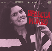 """Rebecca Monro, University of Oregon. Genre: Rock. Band: Great Big Sea. Song: """"It's a toss-up between 'Me & Bobby McGee,' by Janis Joplin and 'Baby Beluga,' by Raffi. These days I listen to the latter more often!"""""""
