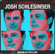 """Josh Schlesinger, Schlesinger Cos. Genre: 1980s. Band: Talking Heads. Song: """"Naïve Melody/ThisMust BeThe Place,"""" by Talking Heads."""