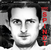 """Eric Spindt, MassMutual Oregon. Genre: Rock/ classic rock. Band: U2. Song: """"When You Say Nothing at All."""""""