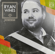 """Ryan Wines, Marmoset Music. Genre: Pacific Northwest indie music. Bands: Radiation City, Typhoon, Dolorean, Unknown Mortal Orchestra,Pure Bathing Culture, Pickwick. Songs: """"Fly Me To The Moon,"""" by Radiation City,and """"Window Sill""""by Pickwick, and """"Leaving the Valley"""" by Norman."""