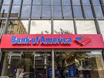 Bank of America faces $13B demand in new mortgage bond settlement