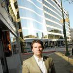 Strada targets residential highrise and boutique hotel for downtown Oakland site
