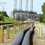 Duke says it will change the way it handles coal ash. But who will pay?