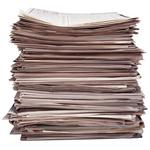 Extra! Extra! Los Angeles to get new newspaper