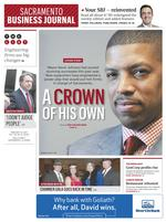 Take a look at the new Business Journal