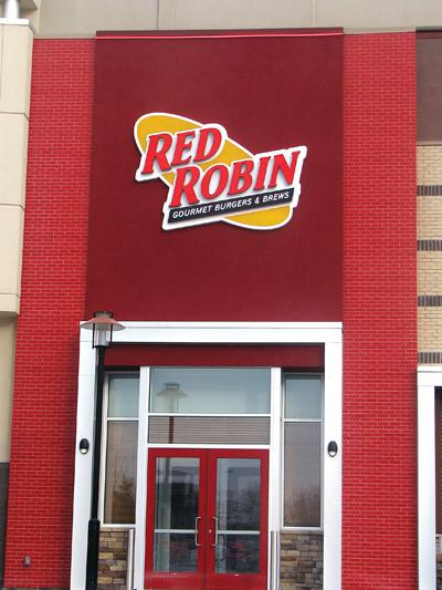 red robin gourmet burgers to open in palm beach outlets south