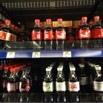 City's legal team wants 4 months to prepare defense of soda tax