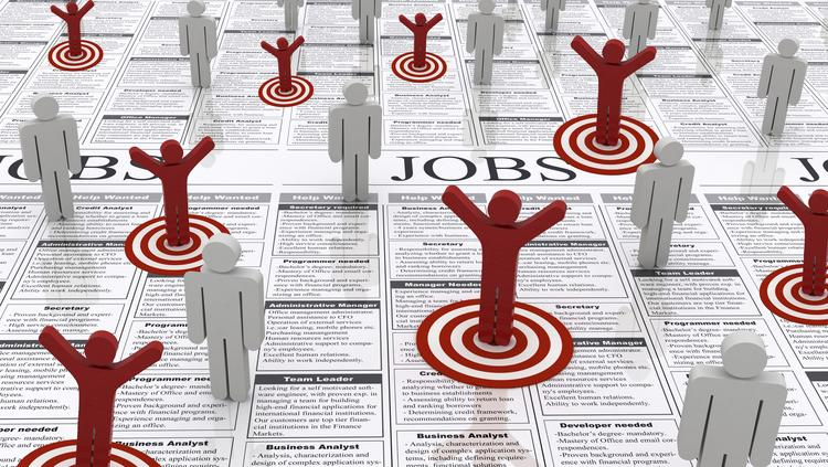 The seasonally adjusted unemployment rate in North Carolina was 6.4 percent in June, unchanged from the May jobless rate. However, the statewide labor force shrank by 10,719 individuals last month, according to figures released Friday by the N.C. Department of Commerce.